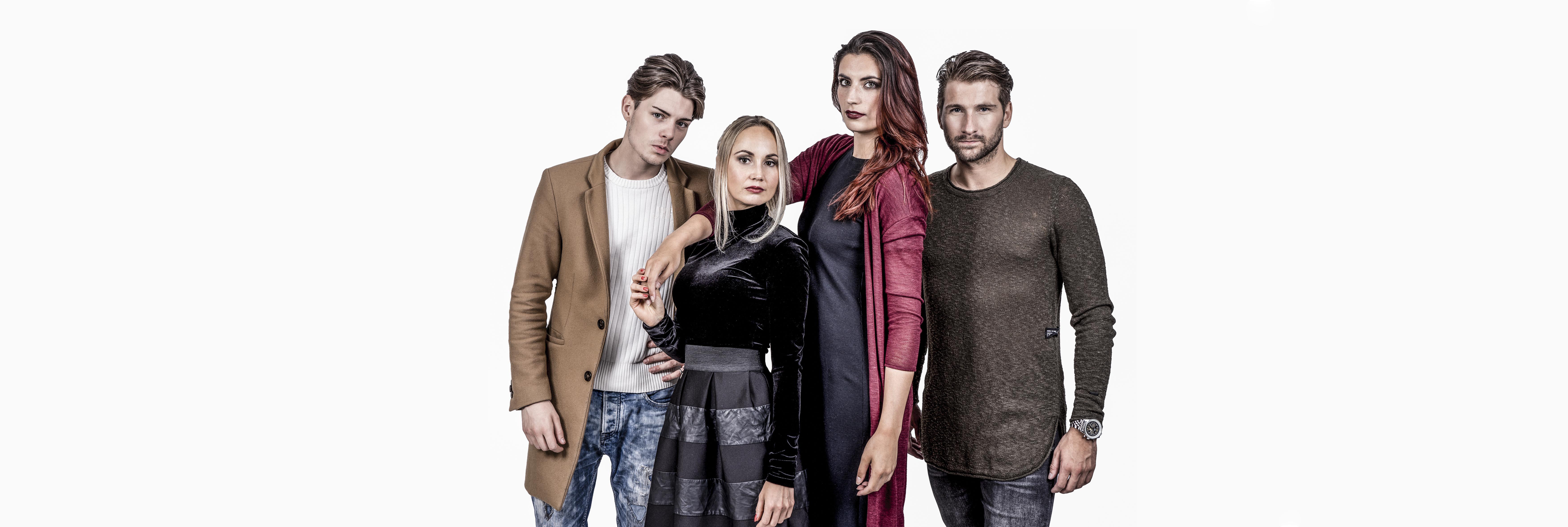 Retail management Fashion & Lifestyle op alle niveau's, Limburg, Nederland-België