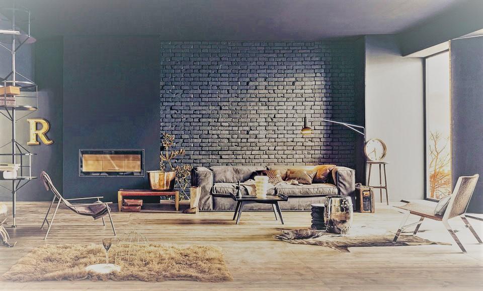 Storemanager living & accessoires winkel, Vlaardingen Nederland