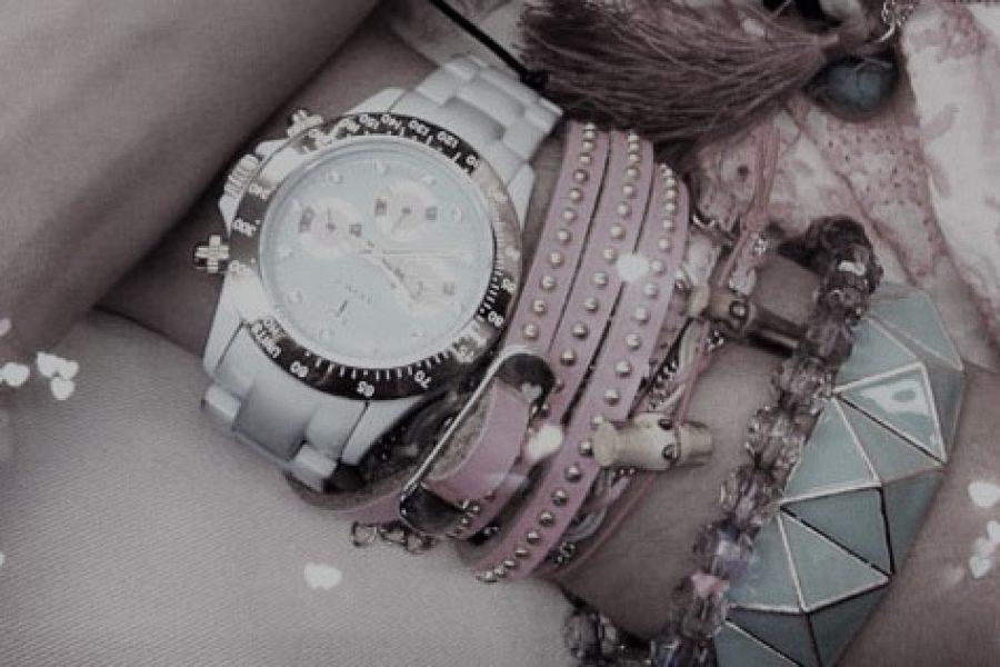Shopmanager Jewellery – Luxury – Groningen