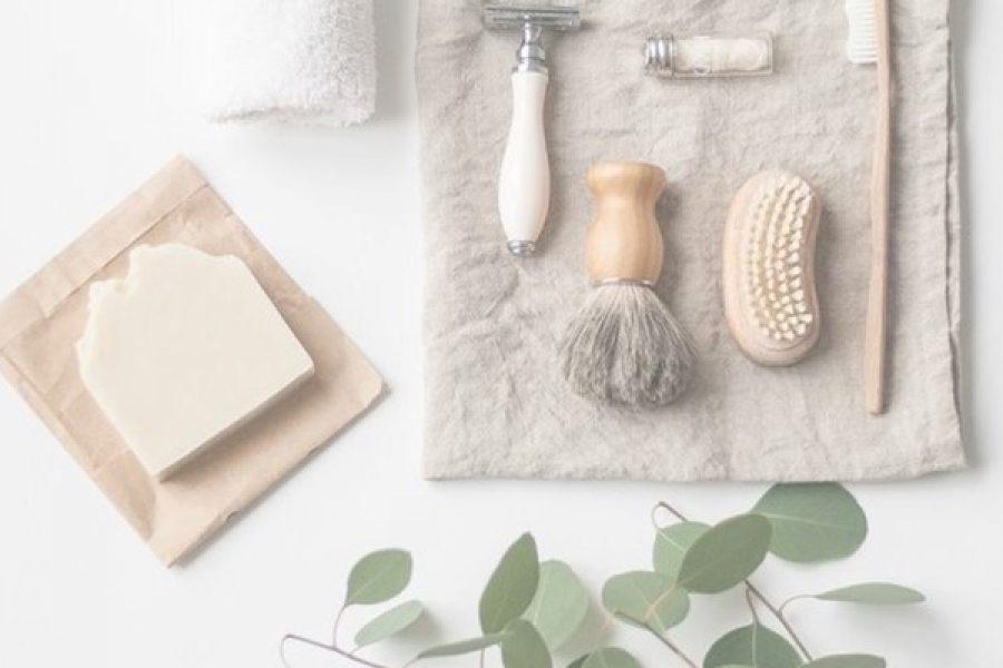 Showroom manager Consumer Goods (FT), Barendrecht – Nederland