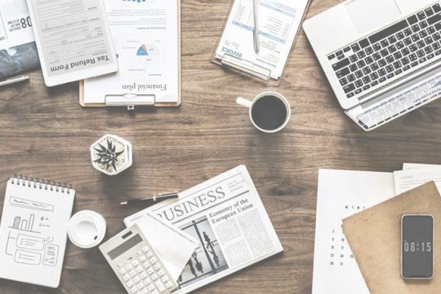 VERVULD – HR Business partner – Den Bosch
