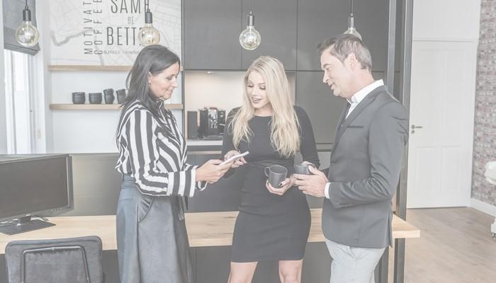 Online Coaching & Workshop – Hoe jezelf optimaal presenteren aan jouw nieuwe werkgever – Online, Schriftelijk, Persoonlijk