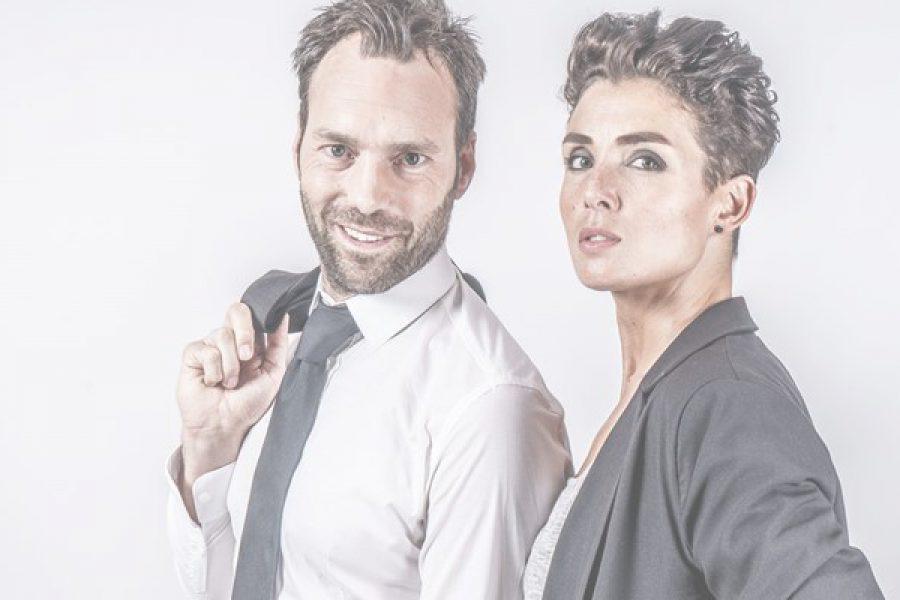 Marketing Manager (ft) – Fashion – Omgeving Nijmegen