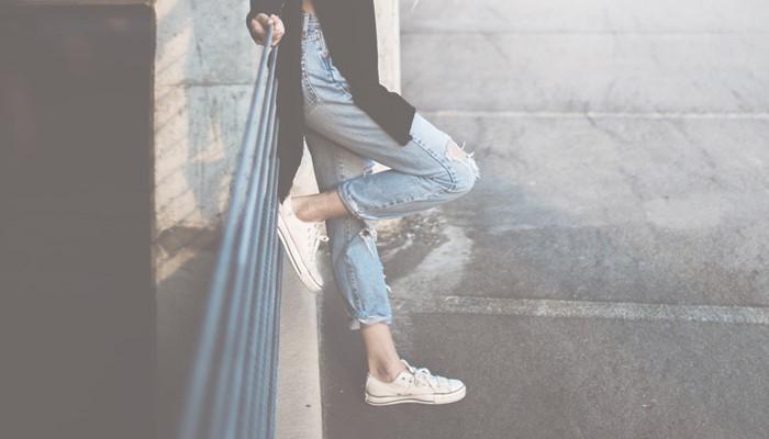Storemanager Fashion – Den Bosch (38 uur)