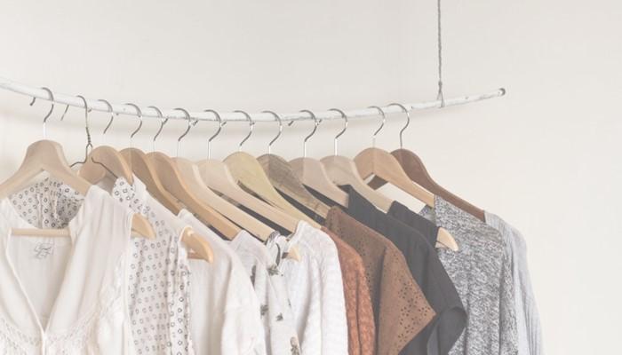 Storemanager Fashion – Wageningen