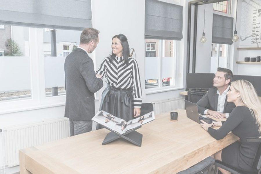 Performance / Online Marketeer – Zuid/West Nederland
