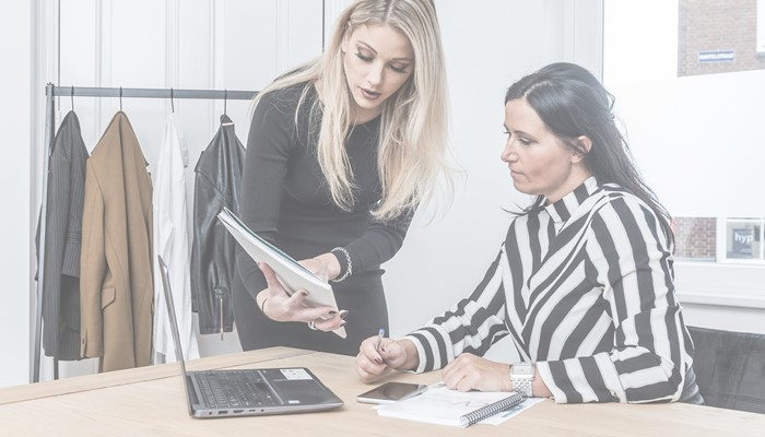 Marketing Communicatie Manager – Rotterdam – Nederland