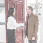 Het werken met de juiste recruitment partner blijft ook in 2021 weer van groot belang!