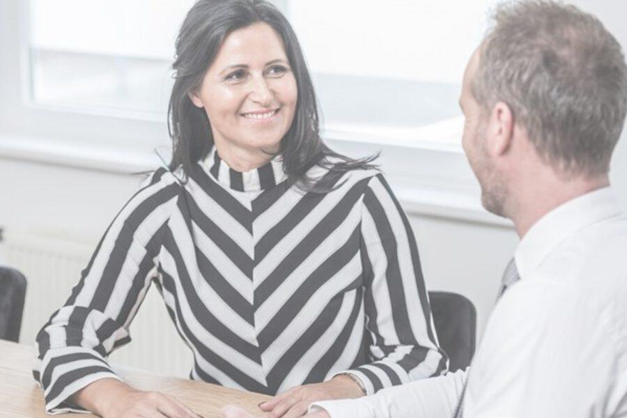Werken met een externe recruitmentpartner! Gemak, noodzaak of onzin?