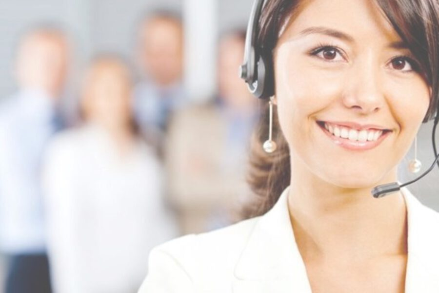 Customer Care Specialist (37 uur) – Rotterdam – Nederland