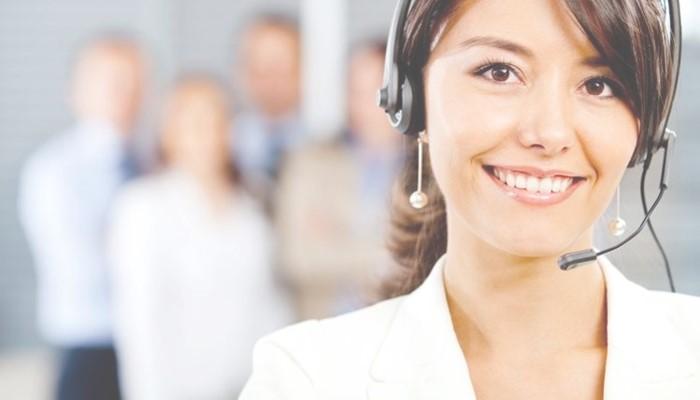 VERVULD – Customer Care Specialist (37 uur) – Rotterdam – Nederland