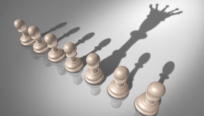 Hoe herken je management talent passend bij jouw organisatie?